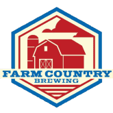 Farm Country Brewery Logo
