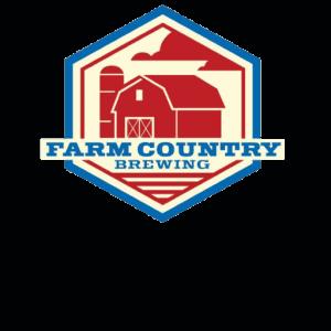 Farm Country Event