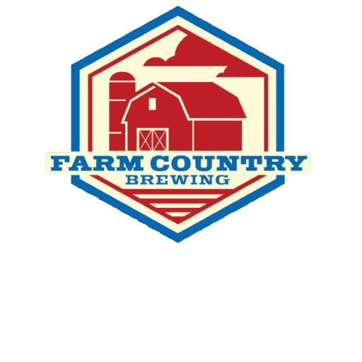 Farm Country Event