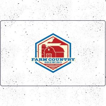 Gift Card FCB